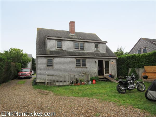 10 cynthia lane nantucket mid island for sale for Homes for sale on nantucket island