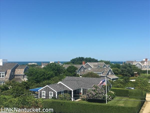 Nantucket real estate for sale 108 cliff road cliff for Real estate nantucket island