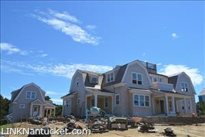3 Brewster Road :: Monomoy