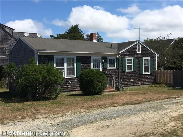 Nantucket real estate for sale 10 west creek road mid island for Homes for sale on nantucket island