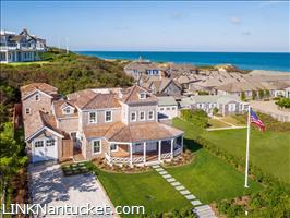 38 Jefferson Avenue Brant Point