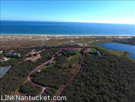 101 Low Beach Road :: Sconset