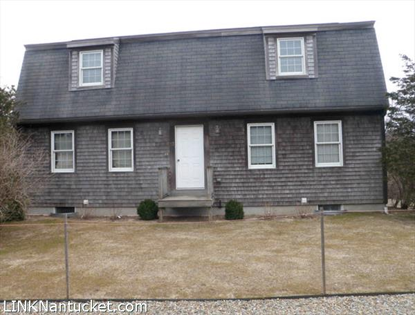 13 first way a nantucket mid island sold listings for Real estate nantucket island