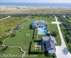 91  Low Beach Road :: Sconset