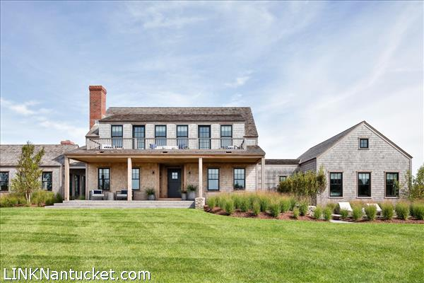 Nantucket real estate for sale 222 eel point road dionis for Real estate nantucket island