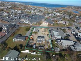 20  Sparks Avenue :: Mid Island