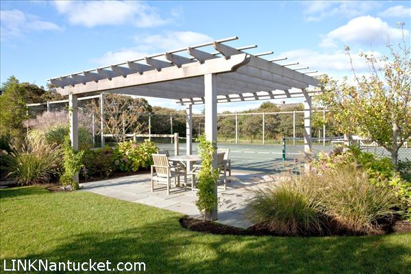 Nantucket real estate for sale 4 wingspread lane shawkemo for Nantucket property for sale