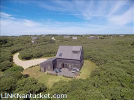 9 Green Hollow Road - Tom Nevers