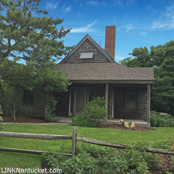 Nantucket real estate for sale 113 wauwinet road wauwinet for Houses for sale on nantucket