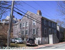 13  Union Street Town