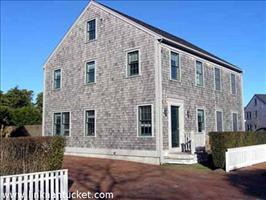 8A Witherspoon Drive # 1 - Mid Island