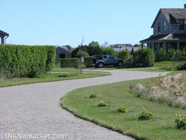 Nantucket real estate for sale 6 hydrangea lane sconset for Homes for sale on nantucket island