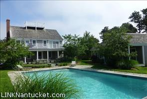 46 Brewster Road Monomoy