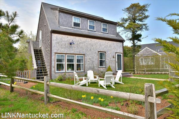 Exclusive nantucket properties for sale windwalker real for Homes for sale on nantucket island