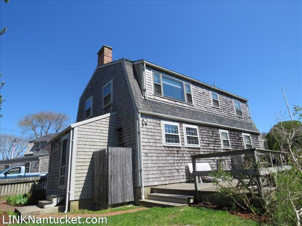 Nantucket real estate for sale 1 gully road sconset for Homes for sale on nantucket island