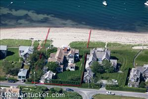 5 Hulbert Avenue :: Brant Point