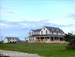 74A Madaket Road :: West Of Town