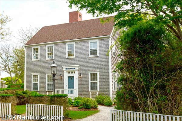 Nantucket real estate for sale 7 paupamo way nashaquisset for Real estate nantucket island