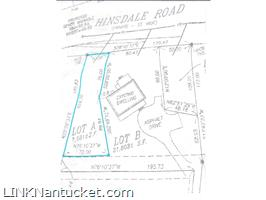 31 Pine Crest Drive (portion Of; Lot A) Mid Island
