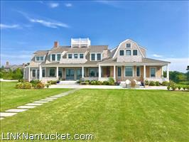 12 Monomoy Creek Road Monomoy