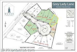 6 Grey Lady Lane Miacomet