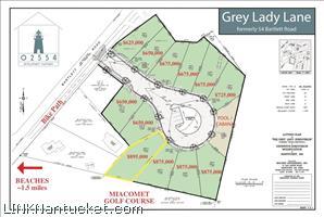 11 Grey Lady Lane Miacomet