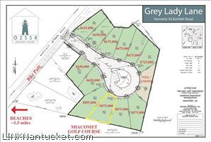 10 Grey Lady Lane Miacomet