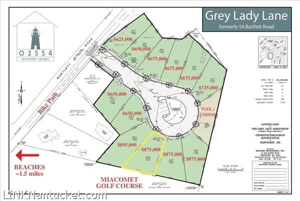 10 Grey Lady Lane photo