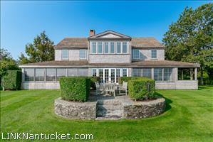 14 Almanack Pond Road Polpis