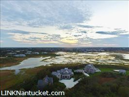 10 And 12  Monomoy Creek Road Monomoy