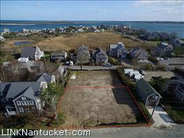 7  Walsh Street Brant Point
