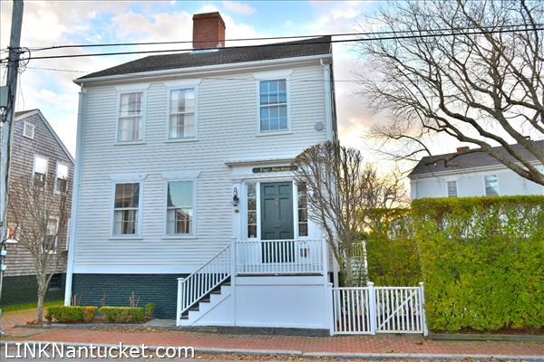 Nantucket Real Estate And Rentals Sotheby S Nantucket