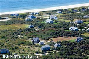 50 Weweeder Road Surfside