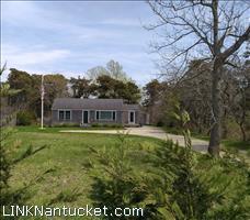 64 Hooper Farm Road Mid Island