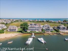 42 Easton Street East Brant Point
