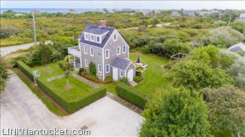76 Sankaty Road Sconset