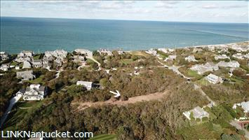17 Sherburne Turnpike Cliff
