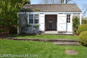 2 Howard Court (cottage)