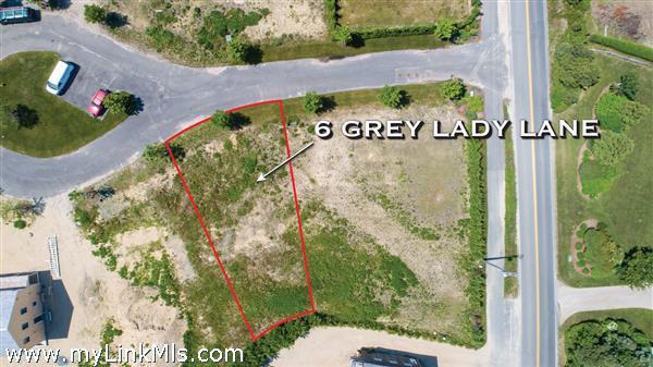 6 Grey Lady Lane Thumbnail
