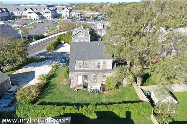 22 West York Lane Picture # 2
