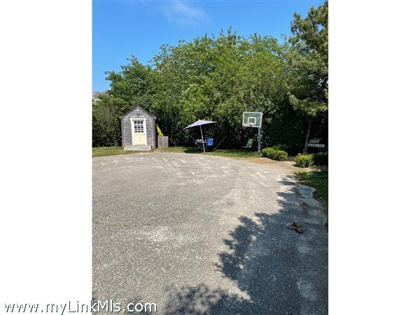 36  Surfside Road Picture # 6