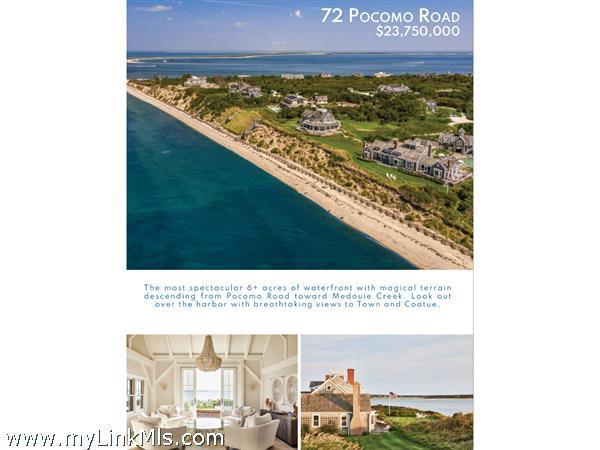 72 Pocomo Road Picture # 23