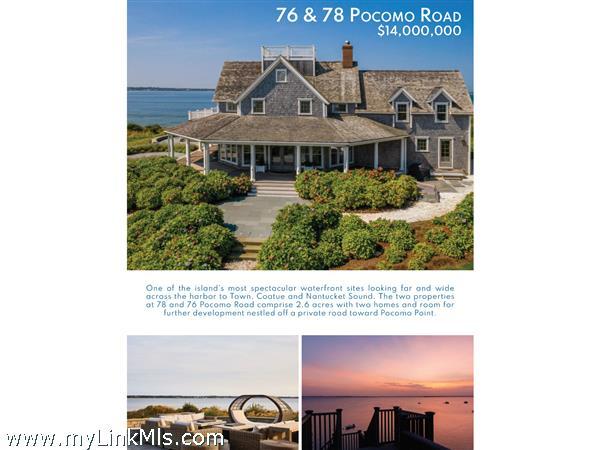 78 Pocomo Road Picture # 15