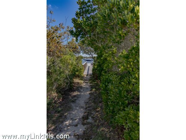 28 Medouie Creek Road Picture # 53