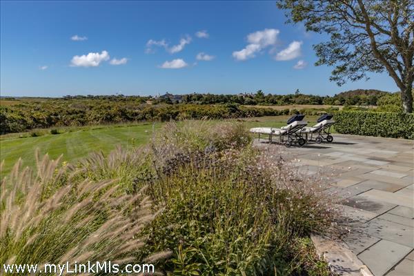 28 Medouie Creek Road Picture # 34