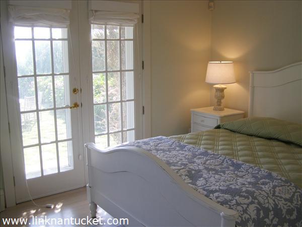 31 Baxter Road Nantucket Sconset For Sale