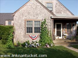4 Crestwood Circle Nantucket Tom Nevers Sold Listings