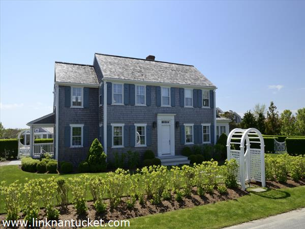 Maury People Sotheby S International Realty Nantucket