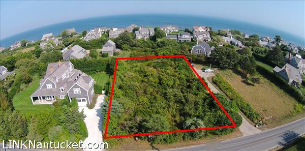 Sconset 49 sankaty road fisher real estate nantucket for Nantucket property for sale
