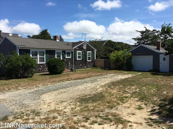 Mid island 10 west creek road fisher real estate nantucket for Nantucket property for sale